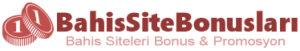 mobile site logo