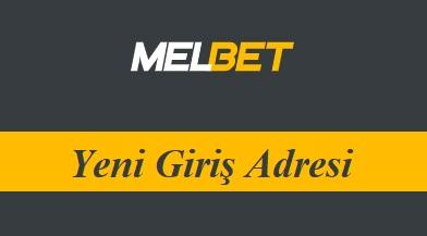 Melbet43289 Yeni Giriş Adresi